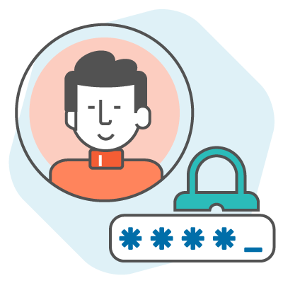 Client-Login-icon